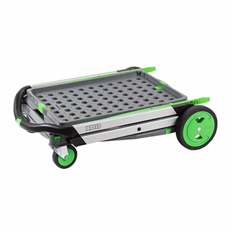 Fully Portable trolley