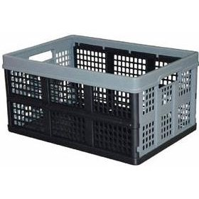 online shopping cart box
