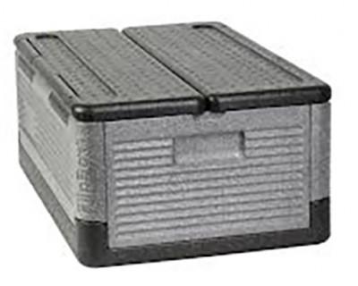 flip-box