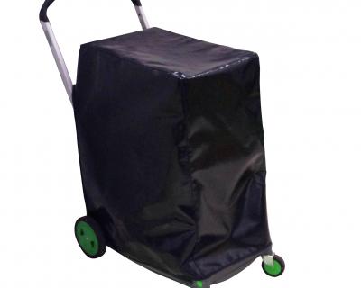 Clax trolley