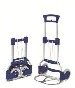 sack trolley